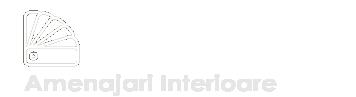 Inta.ro constructii si amenajari interioare